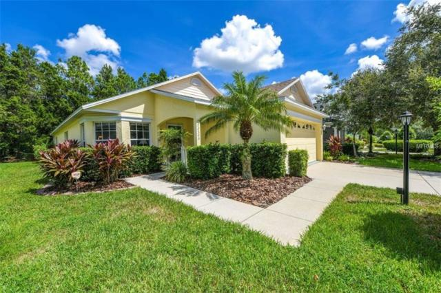 12305 Wood Sage Terrace, Lakewood Ranch, FL 34202 (MLS #A4413706) :: KELLER WILLIAMS CLASSIC VI