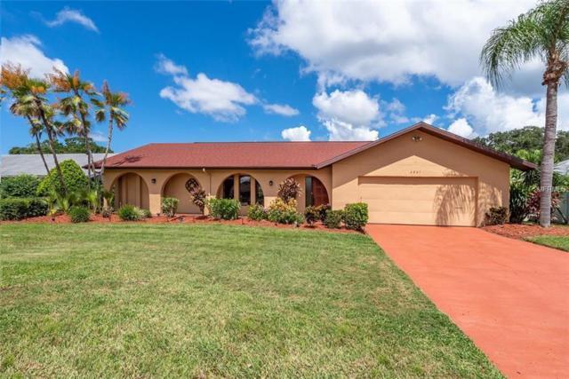 4841 Greywood Lane, Sarasota, FL 34235 (MLS #A4413739) :: Lovitch Realty Group, LLC