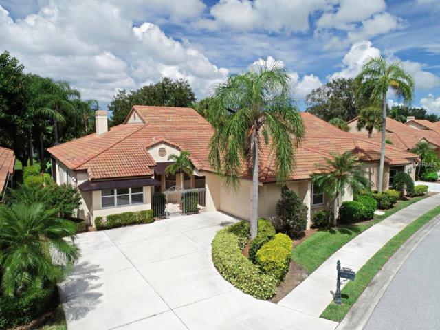 7686 Calle Facil, Sarasota, FL 34238 (MLS #A4413755) :: The Duncan Duo Team