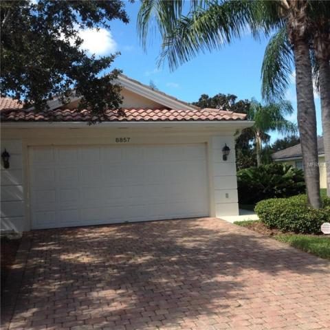 8857 Etera Drive, Sarasota, FL 34238 (MLS #A4413777) :: McConnell and Associates