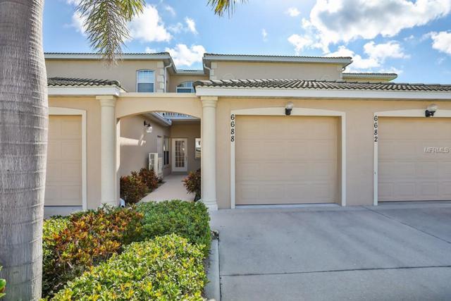 6688 7TH AVENUE Circle W, Bradenton, FL 34209 (MLS #A4413780) :: The Duncan Duo Team