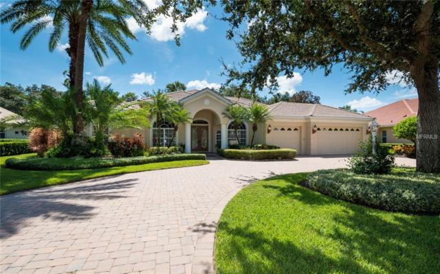 7036 Beechmont Terrace, Lakewood Ranch, FL 34202 (MLS #A4413837) :: KELLER WILLIAMS CLASSIC VI