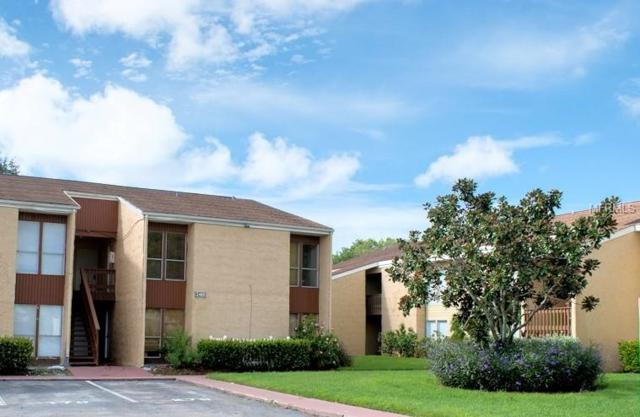 3469 Clark Road #268, Sarasota, FL 34231 (MLS #A4413848) :: Lovitch Realty Group, LLC