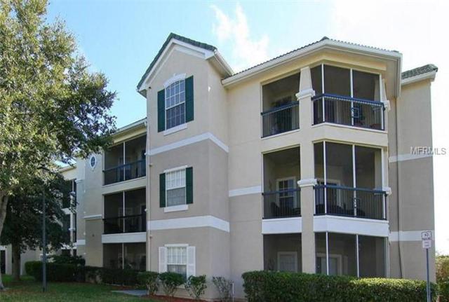 5160 Northridge Road #210, Sarasota, FL 34238 (MLS #A4413863) :: Team Bohannon Keller Williams, Tampa Properties