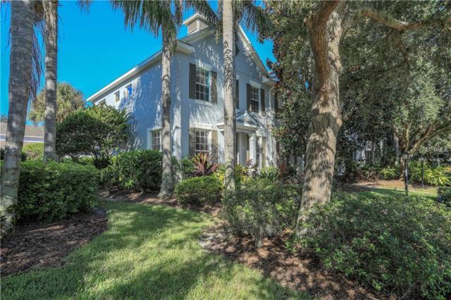 5622 Duval Street, Bradenton, FL 34203 (MLS #A4413866) :: Zarghami Group