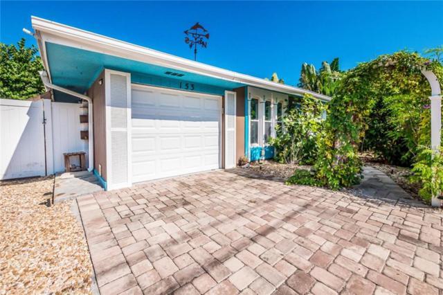 153 Crescent Drive, Anna Maria, FL 34216 (MLS #A4413868) :: FL 360 Realty