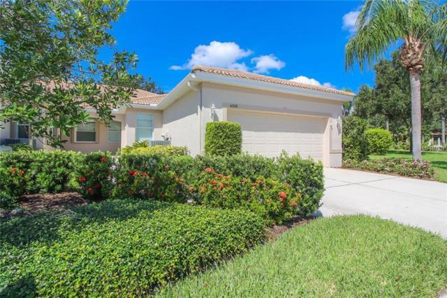 4008 Cascade Falls Drive, Sarasota, FL 34243 (MLS #A4413873) :: Lovitch Realty Group, LLC