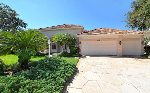 6536 The Masters Avenue, Lakewood Ranch, FL 34202 (MLS #A4413943) :: KELLER WILLIAMS CLASSIC VI