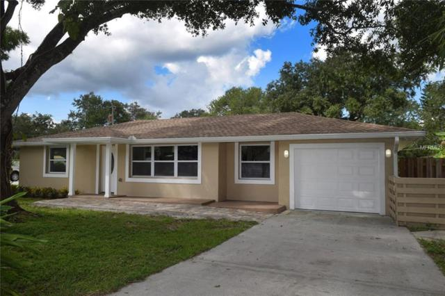 1103 Willis Avenue, Sarasota, FL 34232 (MLS #A4413999) :: KELLER WILLIAMS CLASSIC VI