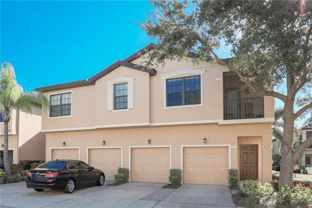 4231 Via Piedra Circle 7-104, Sarasota, FL 34233 (MLS #A4414003) :: Dalton Wade Real Estate Group