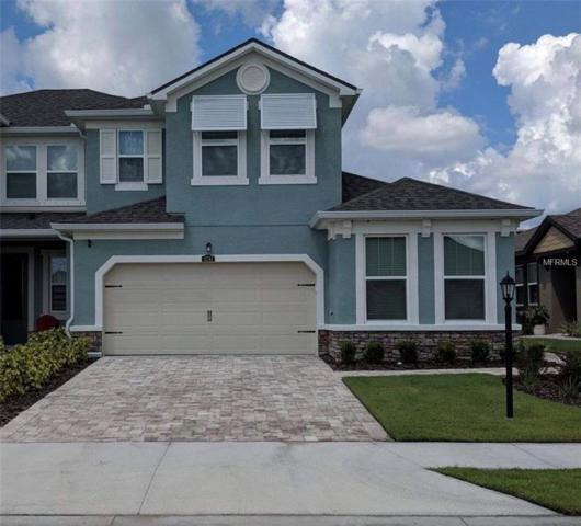 11741 Brookside Drive, Bradenton, FL 34211 (MLS #A4414021) :: Zarghami Group