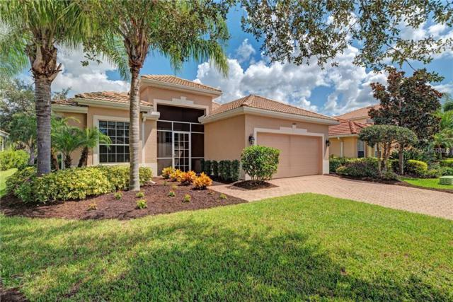 11497 Dancing River Drive, Venice, FL 34292 (MLS #A4414033) :: Medway Realty
