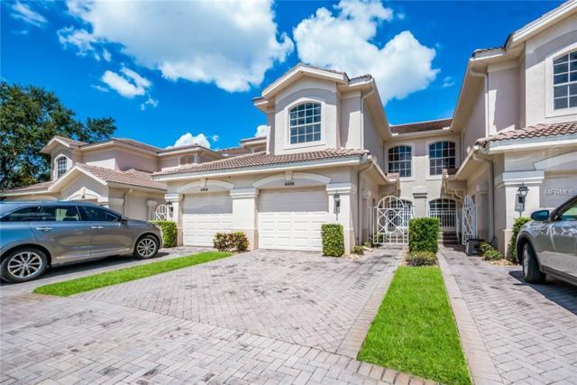 4456 Streamside Court #1605, Sarasota, FL 34238 (MLS #A4414053) :: Lovitch Realty Group, LLC