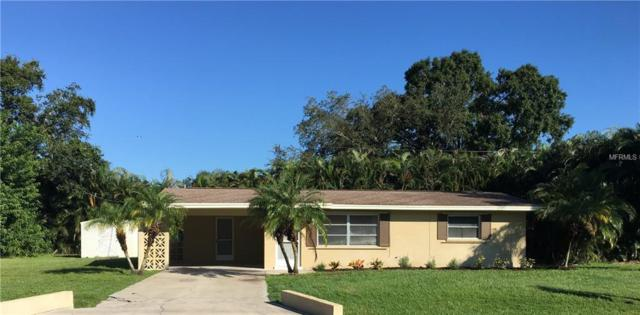 173 E Seminole Drive, Venice, FL 34293 (MLS #A4414055) :: Zarghami Group