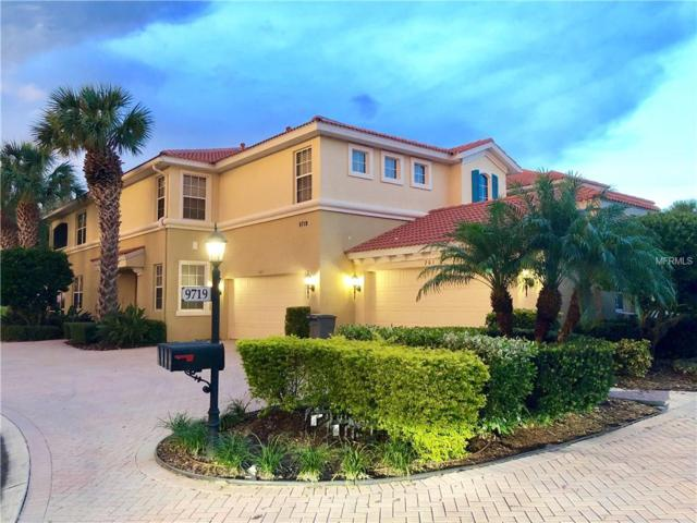9719 Sea Turtle Terrace #101, Bradenton, FL 34212 (MLS #A4414084) :: The Duncan Duo Team