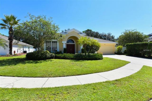4641 Egmont Drive, Bradenton, FL 34203 (MLS #A4414093) :: Lovitch Realty Group, LLC