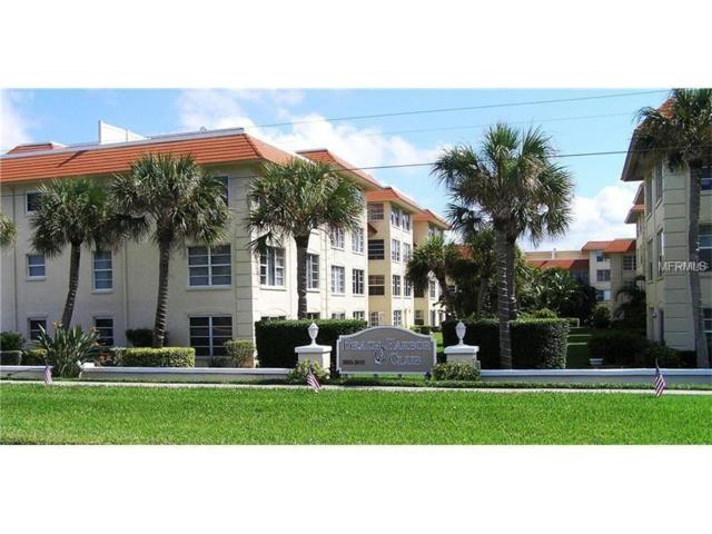 3804 Gulf Of Mexico Drive B207, Longboat Key, FL 34228 (MLS #A4414142) :: Armel Real Estate