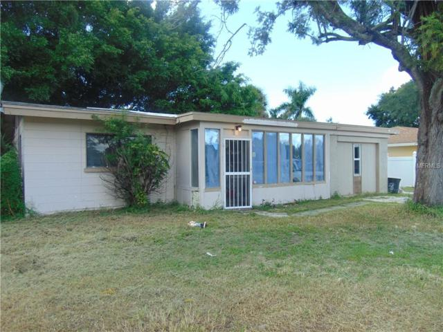 5630 S Beneva Road, Sarasota, FL 34233 (MLS #A4414150) :: White Sands Realty Group
