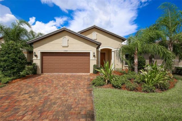 13908 Mazzara Street, Venice, FL 34293 (MLS #A4414159) :: Zarghami Group