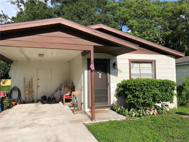 4203 Iola Drive, Sarasota, FL 34231 (MLS #A4414166) :: KELLER WILLIAMS CLASSIC VI