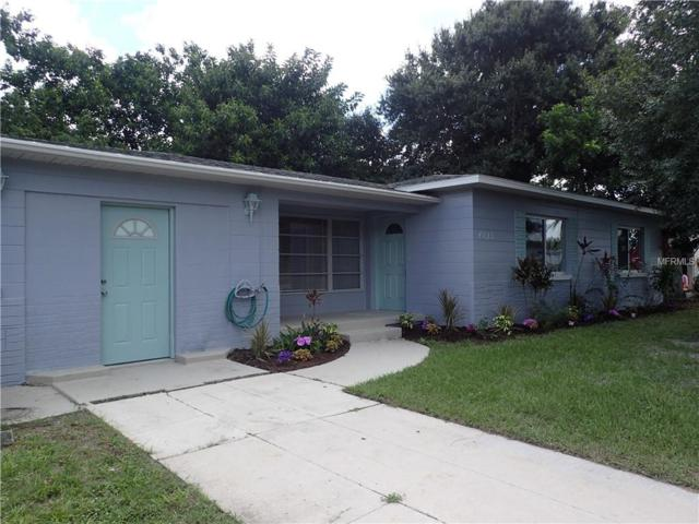 4813 Mineola Street, Bradenton, FL 34207 (MLS #A4414184) :: KELLER WILLIAMS CLASSIC VI