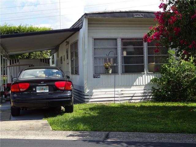 7708 Audry Lane #4, Ellenton, FL 34222 (MLS #A4414198) :: Medway Realty
