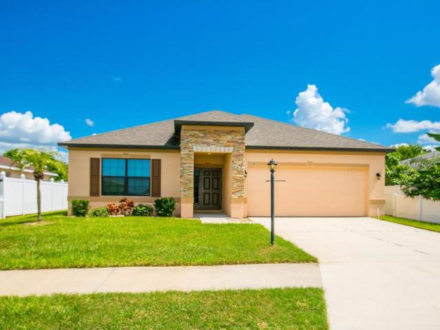 2212 15TH Avenue E, Palmetto, FL 34221 (MLS #A4414252) :: Medway Realty