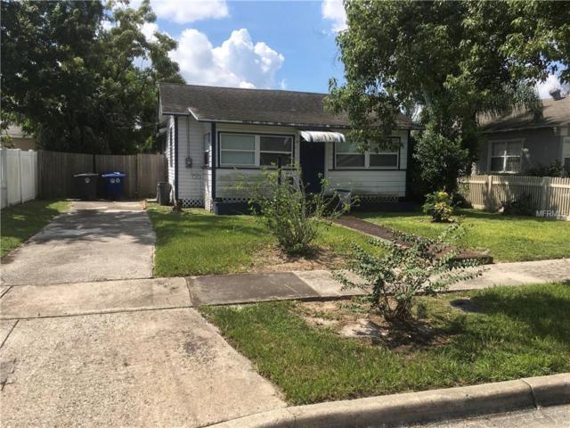 664 W Comstock Avenue, Winter Park, FL 32789 (MLS #A4414261) :: GO Realty