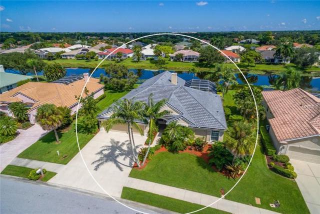 4849 Hanging Moss Lane, Sarasota, FL 34238 (MLS #A4414274) :: Medway Realty