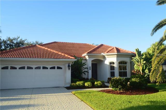 7436 Roxye Lane, Sarasota, FL 34240 (MLS #A4414284) :: Zarghami Group