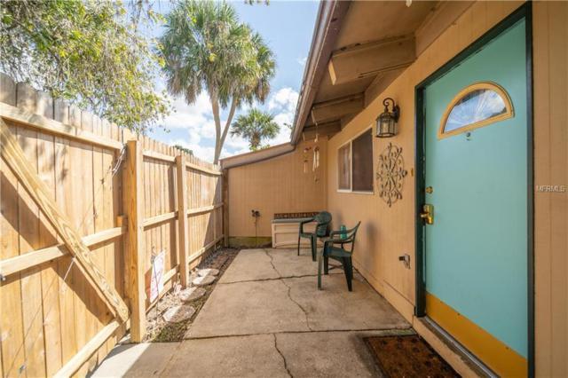 500 N Jefferson Avenue F1, Sarasota, FL 34237 (MLS #A4414286) :: The Duncan Duo Team