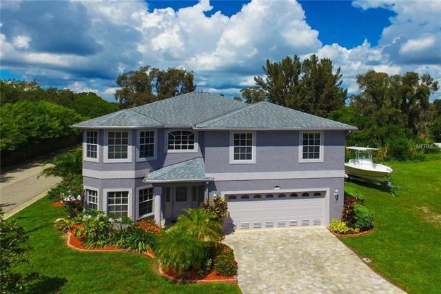 3015 Pine Street, Bradenton, FL 34208 (MLS #A4414292) :: Medway Realty