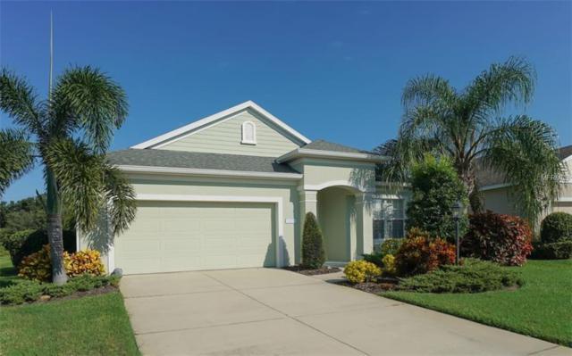 1408 Morning Sky Glen, Bradenton, FL 34208 (MLS #A4414297) :: Zarghami Group
