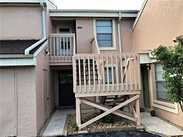 6308 7TH Avenue W #6308, Bradenton, FL 34209 (MLS #A4414307) :: Zarghami Group