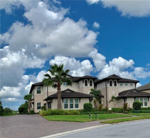 Address Not Published, Bradenton, FL 34208 (MLS #A4414320) :: Griffin Group