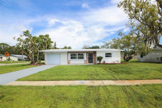5311 Woodvale Drive, Sarasota, FL 34232 (MLS #A4414336) :: Medway Realty