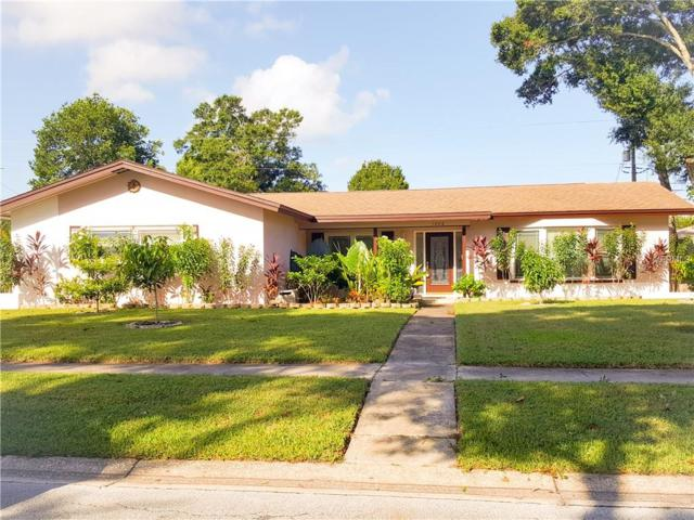 1886 Cameo Way, Clearwater, FL 33756 (MLS #A4414347) :: GO Realty