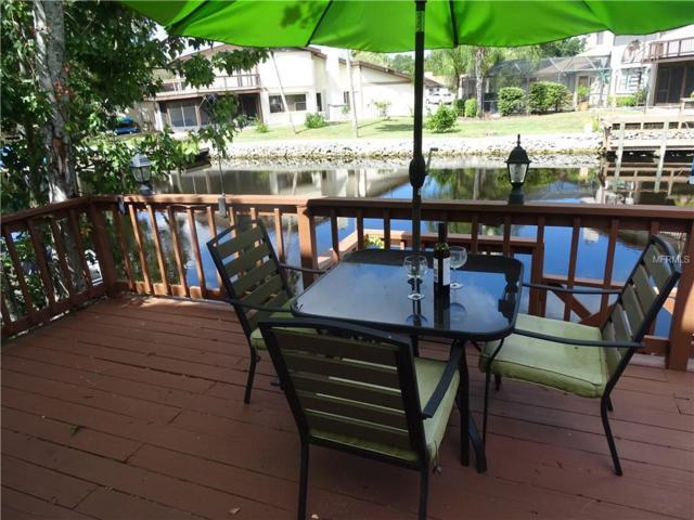 5214 S Riverview Circle, Homosassa, FL 34448 (MLS #A4414387) :: The Lockhart Team