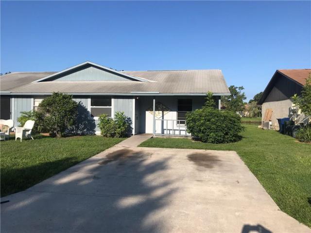 4212 78TH Street W, Bradenton, FL 34209 (MLS #A4414407) :: Medway Realty