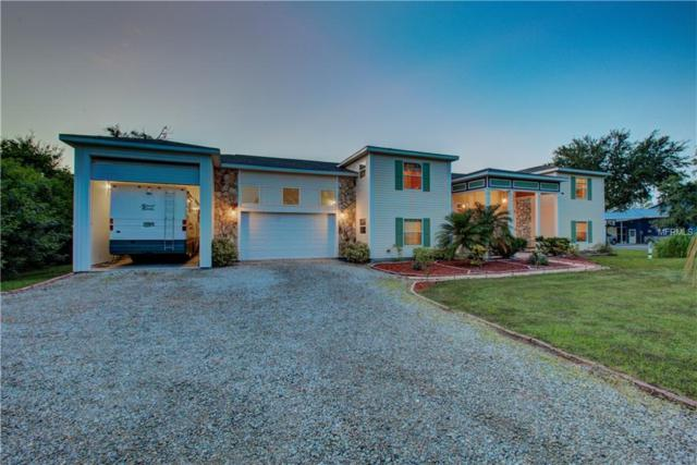 6 Kimberly Drive, Venice, FL 34293 (MLS #A4414480) :: Mark and Joni Coulter   Better Homes and Gardens