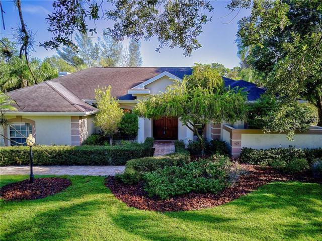 105 137TH ST NE, Bradenton, FL 34212 (MLS #A4414516) :: Team Suzy Kolaz
