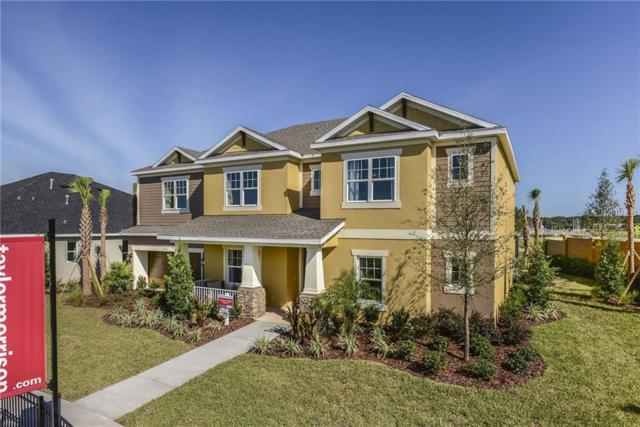 7399 Lancaster Loop, Wesley Chapel, FL 33545 (MLS #A4414532) :: Cartwright Realty
