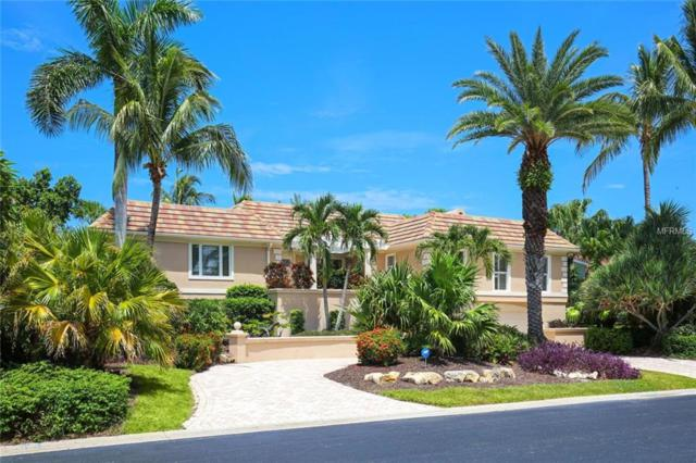511 Harbor Gate Way, Longboat Key, FL 34228 (MLS #A4414563) :: Mark and Joni Coulter | Better Homes and Gardens