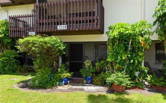 3359 Ramblewood Drive, Sarasota, FL 34237 (MLS #A4414670) :: KELLER WILLIAMS CLASSIC VI