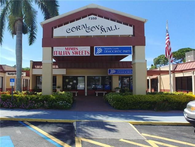 7360 South Tamiami Trail, Sarasota, FL 34231 (MLS #A4414694) :: The Duncan Duo Team