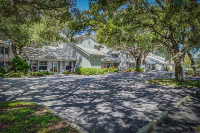 1521 Tamiami Trail S 2 - 303, Venice, FL 34285 (MLS #A4414703) :: Medway Realty