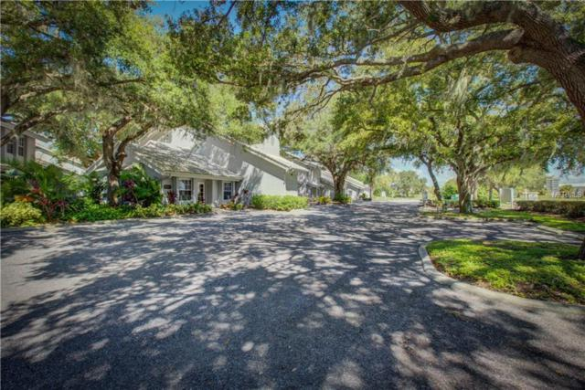 1521 Tamiami Trail S 2 - 301 & 302, Venice, FL 34285 (MLS #A4414712) :: Medway Realty