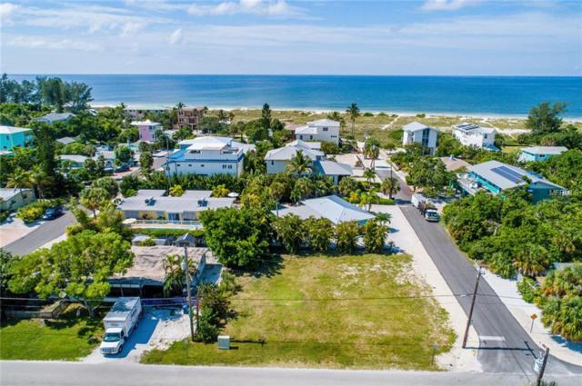 403 N Shore Drive, Anna Maria, FL 34216 (MLS #A4414719) :: FL 360 Realty