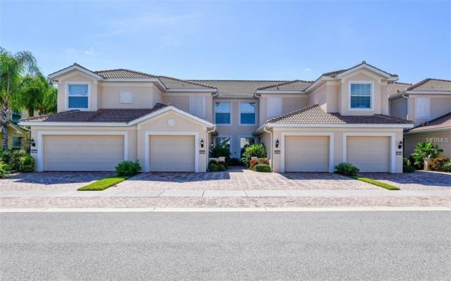 5673 Fossano Drive #505, Sarasota, FL 34238 (MLS #A4414755) :: Medway Realty