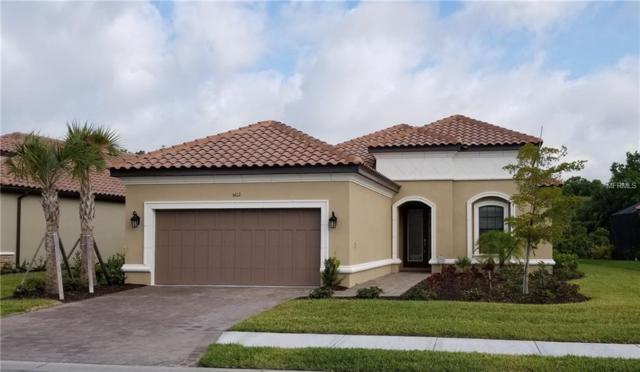 5612 Semolino Street, Nokomis, FL 34275 (MLS #A4414807) :: Sarasota Home Specialists